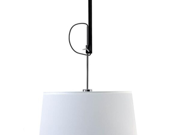 Подвесной светильник Mantra Habana 5301+5302