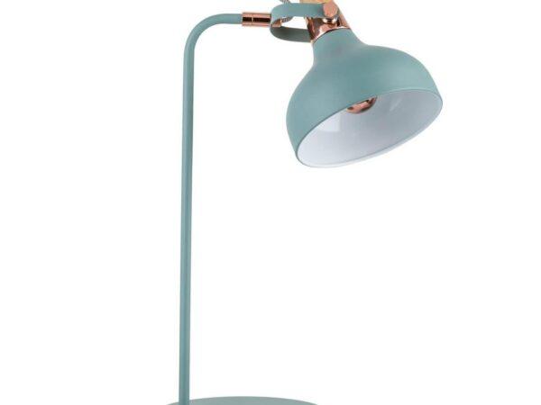 Настольная лампа Paulmann Juna 79651
