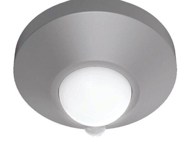 Потолочный светодиодный светильник Gauss CL002