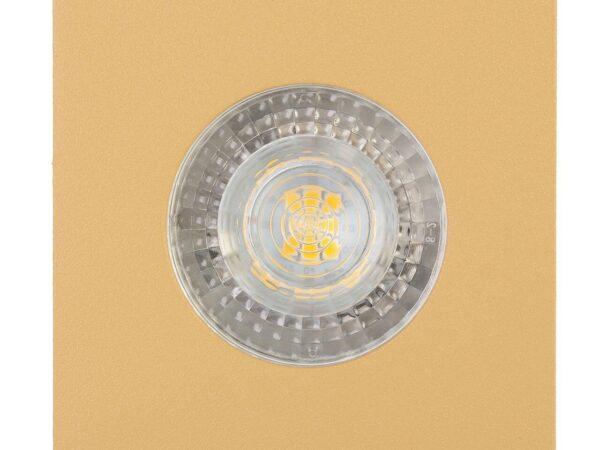 Встраиваемый светильник Denkirs DK2031-CO