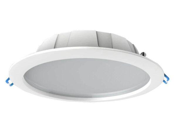Встраиваемый светодиодный светильник Mantra Graciosa 6393