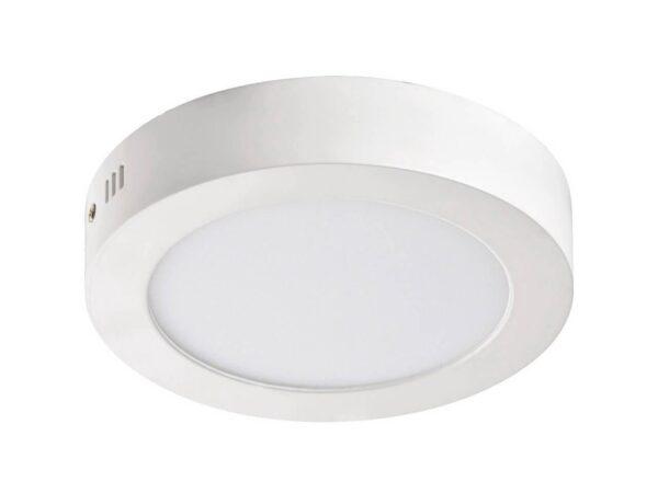 Потолочный светильник Favourite Flashled 1347-12C