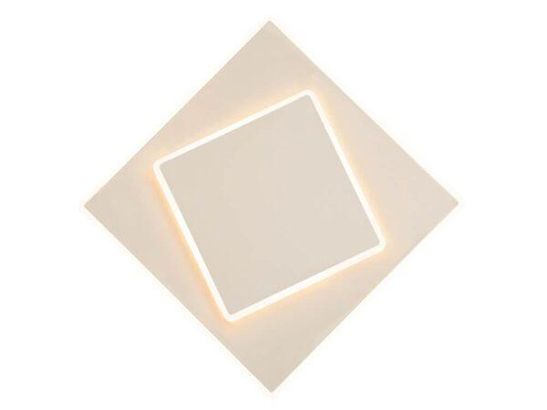 Настенно-потолочный светодиодный светильник Mantra Dakla 6425