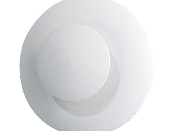 Настенный светодиодный светильник Mantra Polar 7240