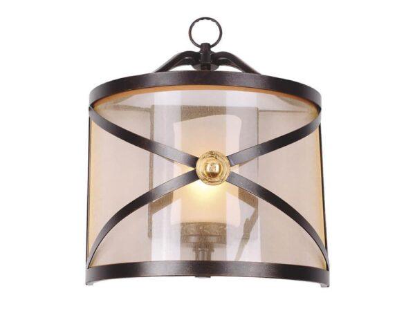Настенный светильник Favourite Capella 1145-1W