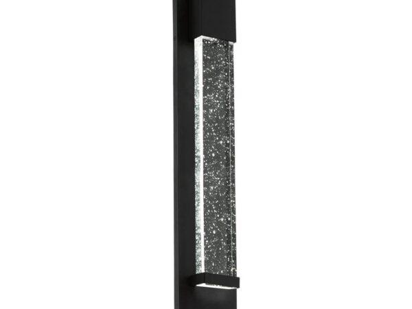 Уличный настенный светодиодный светильник Eglo Villagrazia 98154