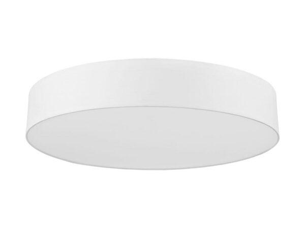 Потолочный светодиодный светильник Eglo Romao-C 98665