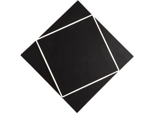 Настенно-потолочный светодиодный светильник Mantra Dakla 6428