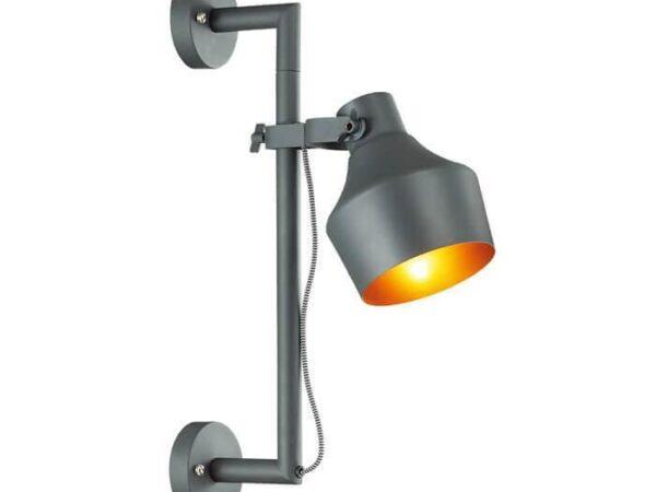 Спот Odeon Light Osta 4082/1WA