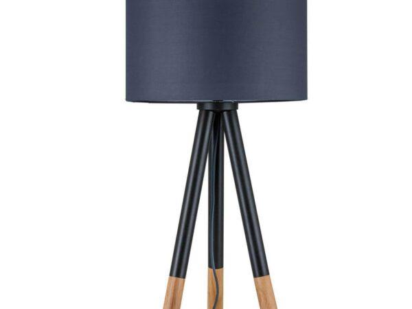 Настольная лампа Paulmann Rurik 79635