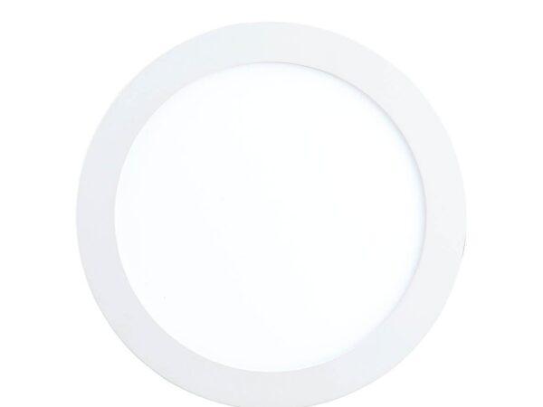 Встраиваемый светодиодный светильник Eglo Fueva-C 32738