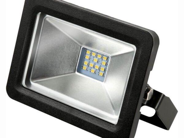 Прожектор светодиодный Gauss Elementary 20W 3000К 613527120