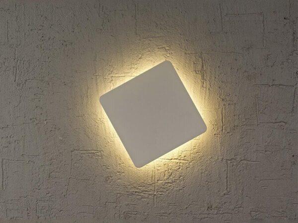 Настенный светильник Mantra Bora Bora C0103