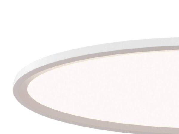 Подвесной светодиодный светильник Maytoni Cosmos MOD057PL-L96W4K