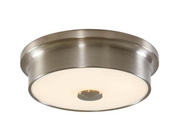 Потолочный светодиодный светильник Citilux Фостер-2 CL706211
