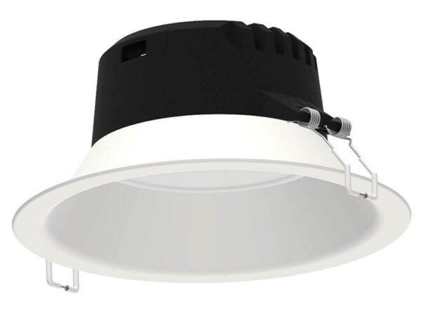 Встраиваемый светодиодный светильник Mantra Medano 6395