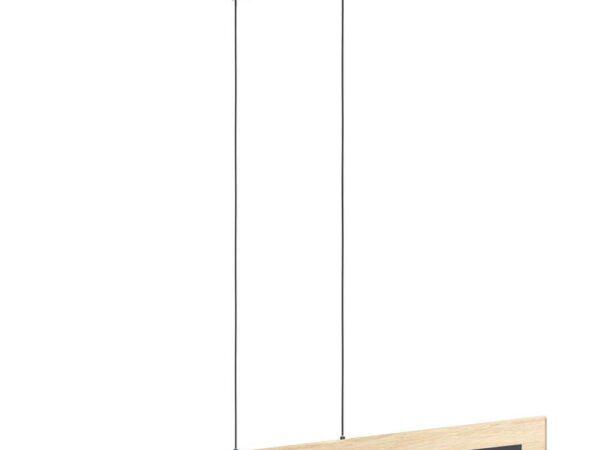 Подвесной светодиодный светильник Eglo Camacho 99293