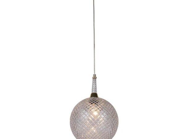 Подвесной светильник Newport 6162/S Gold М0060902