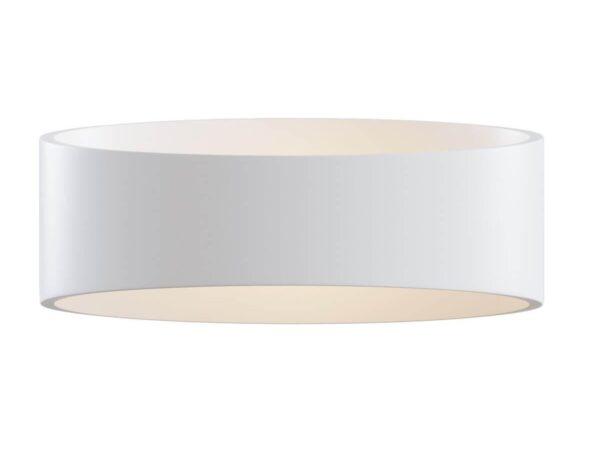 Настенный светодиодный светильник Maytoni Trame C806WL-L5W