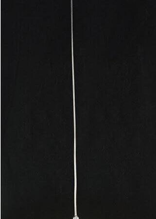 Подвесной светодиодный светильник Citilux Дуомо CL255022