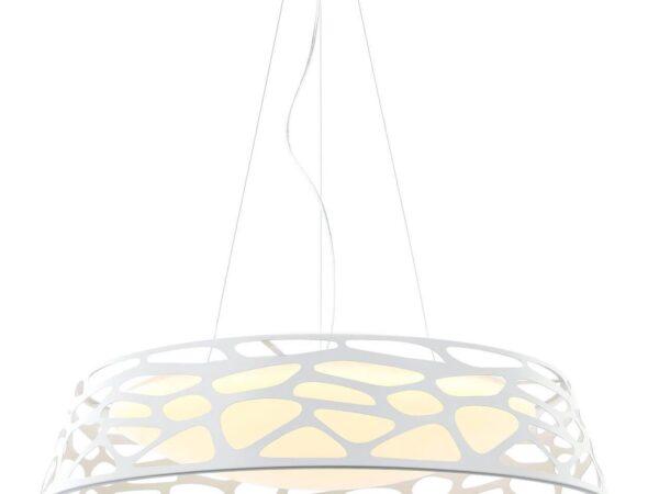 Подвесной светодиодный светильник Favourite Arcanum 2505-5PC