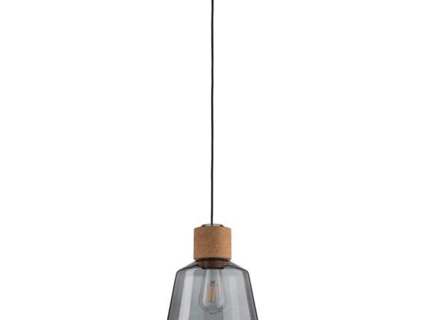 Подвесной светильник Paulmann Elia 79739