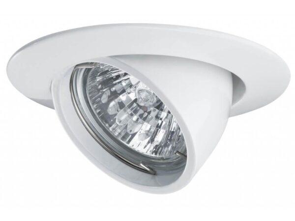 Встраиваемый светильник Paulmann Premium Line Halogen 98773