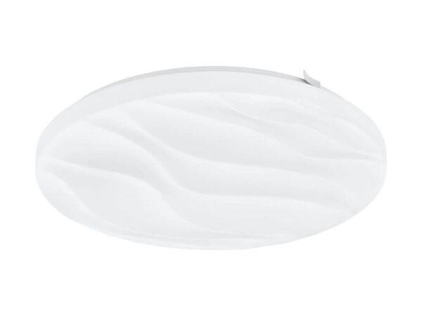 Потолочный светодиодный светильник Eglo Benariba 99343