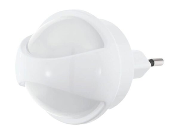 Настенный светодиодный светильник Eglo Tineo 97933