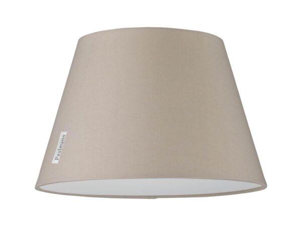 Потолочный светильник Paulmann Mea 70950