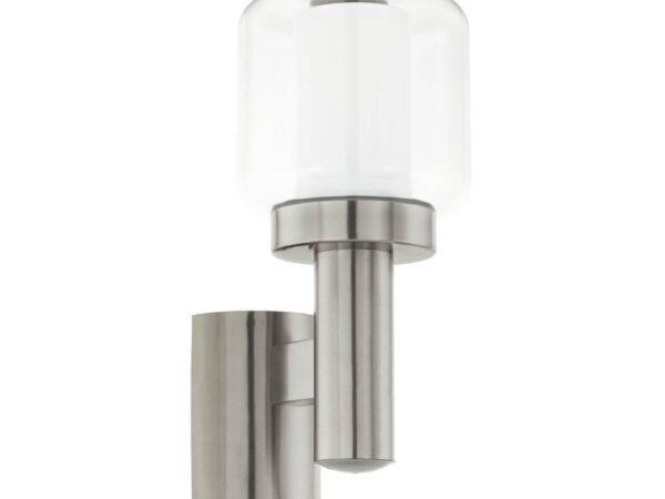 Уличный настенный светильник Eglo Poliento 95016