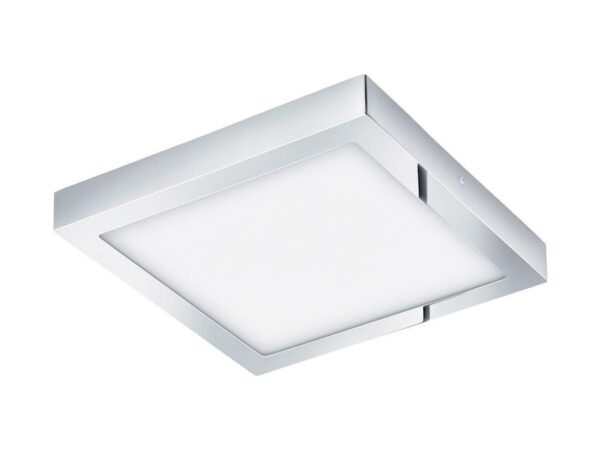 Потолочный светодиодный светильник Eglo Fueva 1 96247