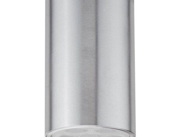 Потолочный светодиодный светильник Paulmann Barrel 92547