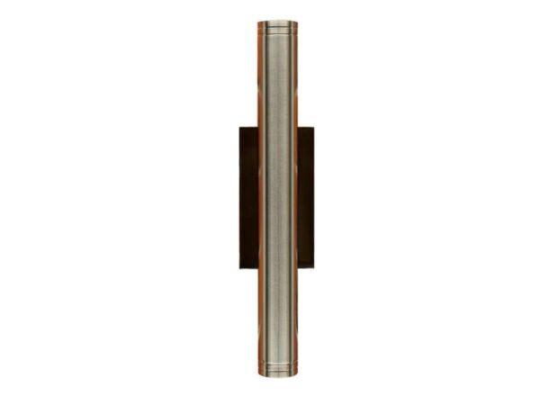 Уличный настенный светодиодный светильник Citilux CLU0001.S