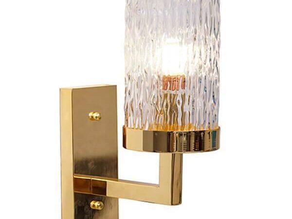Бра Newport 65001/A Gold М0061130