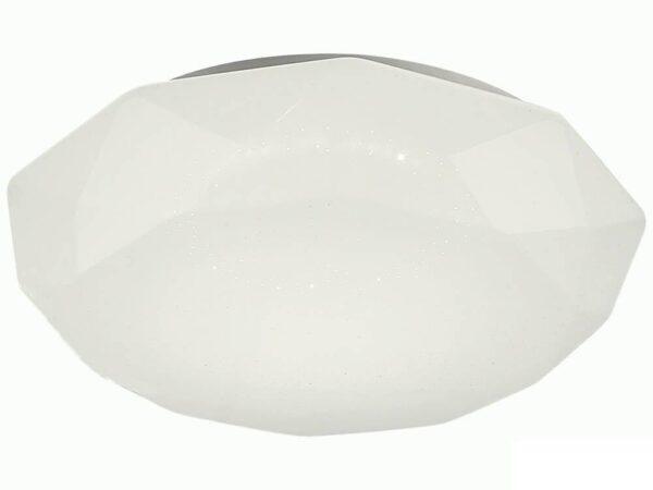 Потолочный светодиодный светильник Mantra Diamante 5935
