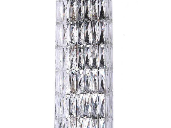 Настенный светильник Newport 10129/A М0061257