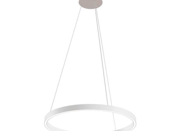 Подвесной светодиодный светильник Maytoni Rim MOD058PL-L32W4K