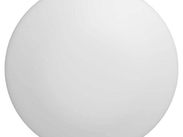 Настенно-потолочный светодиодный светильник Gauss Decor 941429221