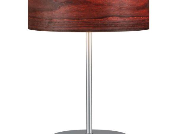 Настольная лампа Paulmann Liska 79684