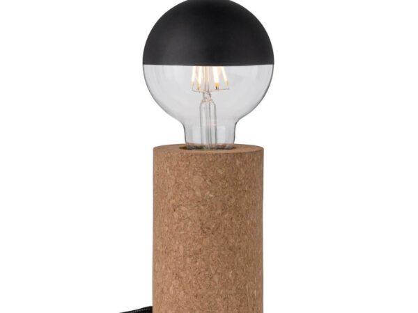 Настольная лампа Paulmann Tona 79741