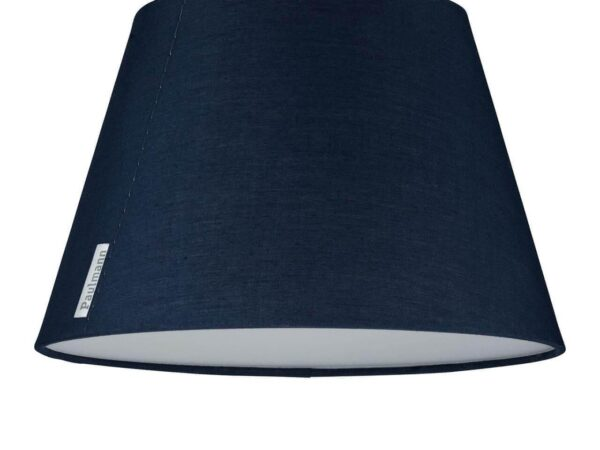 Потолочный светильник Paulmann Mea 70949