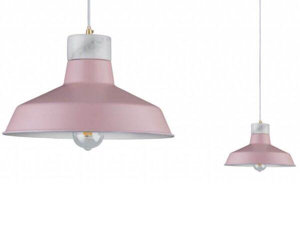 Подвесной светильник Paulmann Disa 79610