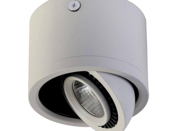 Потолочный светодиодный светильник Favourite Reflector 1774-1C