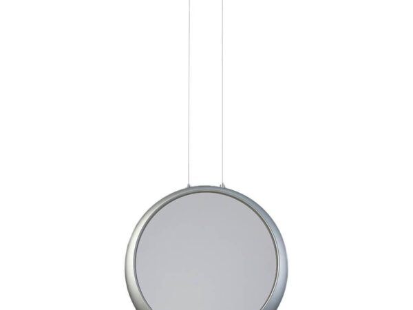 Подвесной светодиодный светильник Mantra Ring 6172