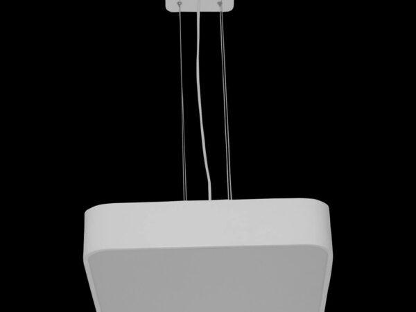 Подвесной светодиодный светильник Mantra Cumbuco 5513+5516