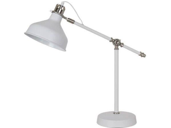 Настольная лампа Odeon Light Lurdi 3331/1T