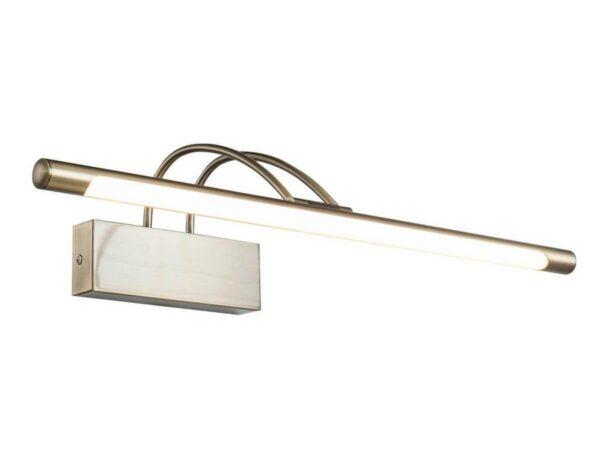 Подсветка для картин Maytoni Finelli MIR004WL-L12BZ