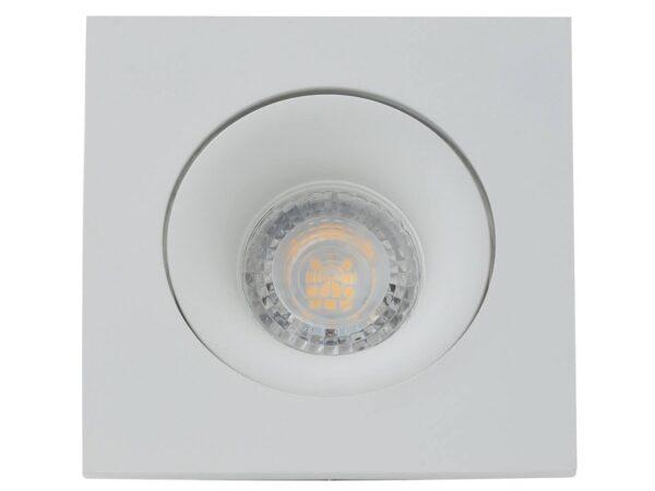 Встраиваемый светильник Denkirs DK2019-WH