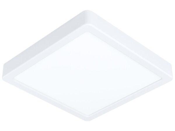 Потолочный светодиодный светильник Eglo Fueva 99237